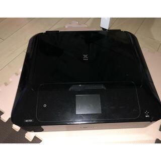 キャロン(CARON)のCanon プリンター ジャンク品(OA機器)