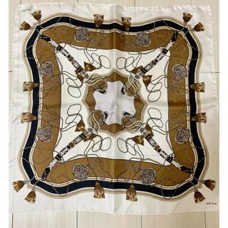 ミラオーウェン(Mila Owen)のミラオーエン スカーフ(バンダナ/スカーフ)