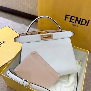 FENDI - フェンディ バッグ