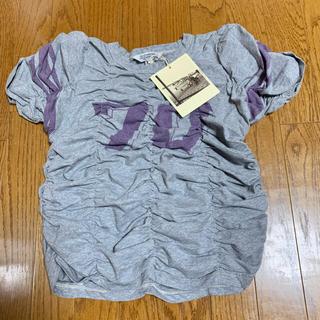 ゴートゥーハリウッド(GO TO HOLLYWOOD)のGO TO HOLLYWOOD   ゴートゥー ハリウッド トップス(Tシャツ(半袖/袖なし))