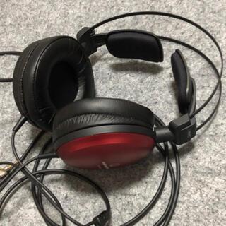 オーディオテクニカ(audio-technica)のaudio−technica ARTMONITER ATH-A1000Z(ヘッドフォン/イヤフォン)