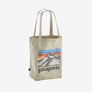 patagonia - パタゴニア トートバッグ