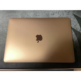 Apple - MacBook Air M1 極美品