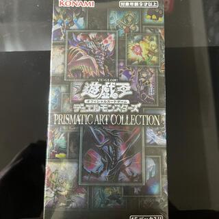 コナミ(KONAMI)の遊戯王 アートコレクション確定福袋(シングルカード)