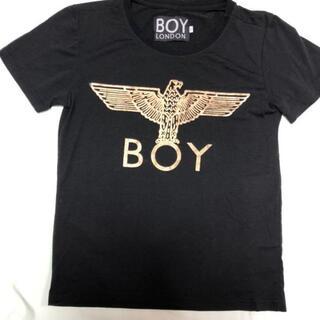 ボーイロンドン(Boy London)のボーイロンドンTシャツ Mサイズ(Tシャツ(半袖/袖なし))