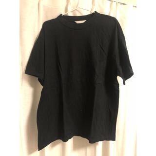 アンユーズド(UNUSED)のUNUSED men'sT(Tシャツ/カットソー(半袖/袖なし))