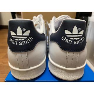 adidas - アディダス スタンスミス Stan Smith