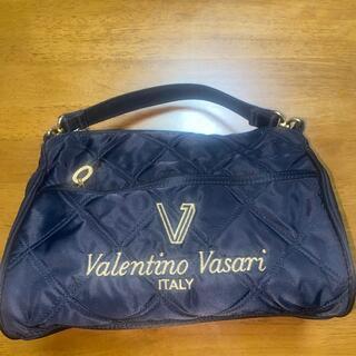マリオバレンチノ(MARIO VALENTINO)のバレンチノハンドバッグ(ハンドバッグ)