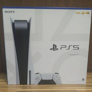 SONY - PlayStation5 ディスクドライブ