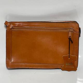 レディース  クラッチバッグ 財布入れ 小物入れ(クラッチバッグ)