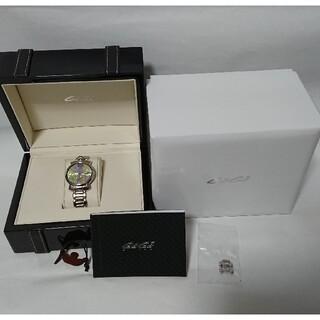 ガガミラノ(GaGa MILANO)のガガミラノ レディース 腕時計(腕時計)