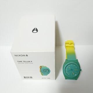 ニクソン(NIXON)の訳あり ニクソン 腕時計(腕時計)