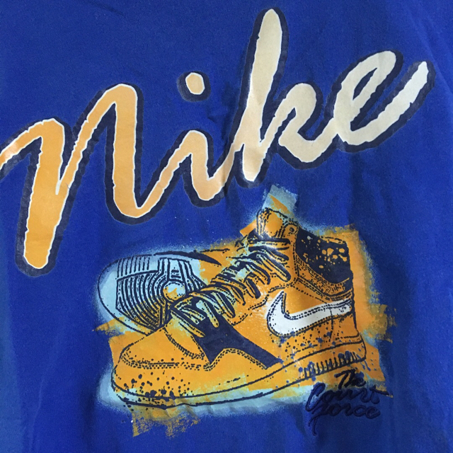 Tシャツ メンズのトップス(Tシャツ/カットソー(半袖/袖なし))の商品写真
