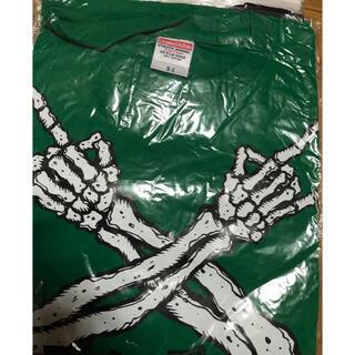 マキシマム ザ ホルモン Tシャツ S