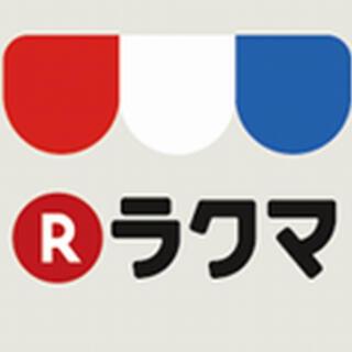 yatagarasu様(着物)
