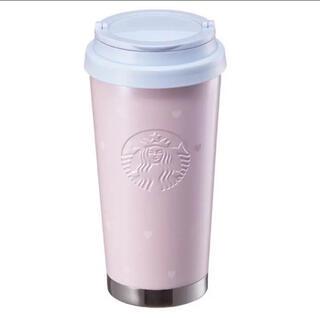 スターバックスコーヒー(Starbucks Coffee)のちぃ様専用(その他)