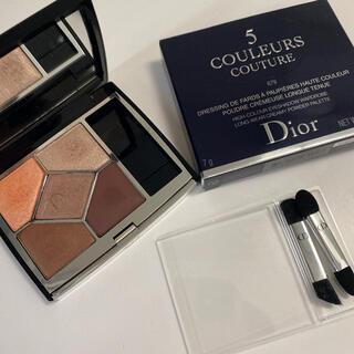 Dior - ディオール サンク クルール  679 トライバル