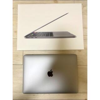 Apple - 【大幅値下】 MacBook Pro 2020 13inch  512GB