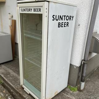 サンヨー(SANYO)の冷蔵ショーケース(冷蔵庫)