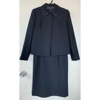 レディースブラックフォーマル(礼服/喪服)