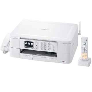 miiko様専用 MFC-J998DN(OA機器)