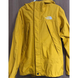 THE NORTH FACE - THE NORTH FACE  Dotshot Jacket