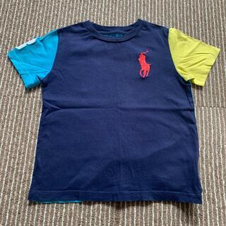 POLO RALPH LAUREN - POLO RALPH LAUREN Tシャツ