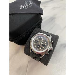 ブライトリング(BREITLING)のブライトリング 時計(その他)