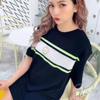 Rady - Rady Tシャツ S 新品