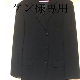 スーツ(その他)