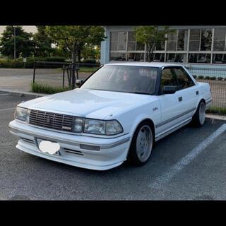 トヨタ - 13クラウン 1G2000cc gx71 gx61