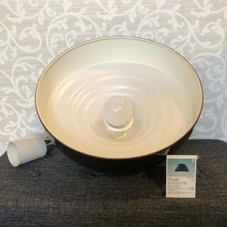 コイズミ(KOIZUMI)の美品 KOIZUMI コイズミ照明 ペンダント AP40119L(天井照明)
