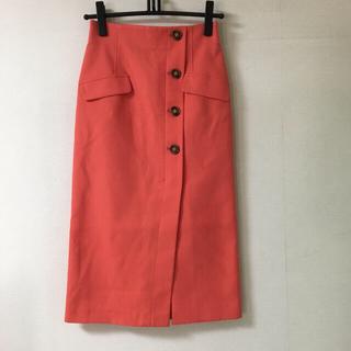 JILLSTUART - ジルスチュアート スカート サイズ2