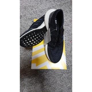 adidas PureBOOST GO W