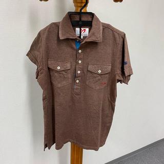 パーリーゲイツ(PEARLY GATES)のPEARLY GATES ポロシャツ 4(ポロシャツ)