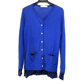 sacai luck - サカイラック サイズ2 M レディース - 長袖