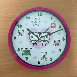 時計 QWJP4(その他)