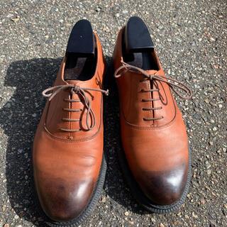 ドクターマーチン(Dr.Martens)のドクターマーチン 革靴(ドレス/ビジネス)