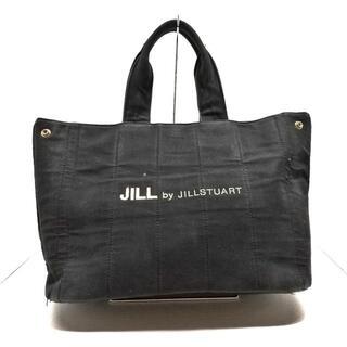 JILL by JILLSTUART - ジルバイジルスチュアート レディース - 黒