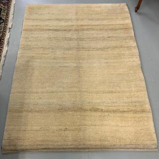 おすすめ!イラン手織りギャッベ