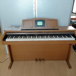 ローランド(Roland)のローランド Roland HPI-6 電子ピアノ(電子ピアノ)