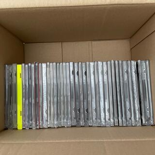 嵐 - 嵐シングルCD37点セット