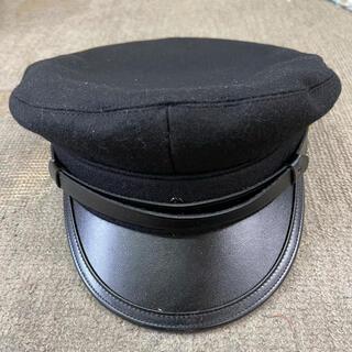 学生帽 サイズ55cm(その他)