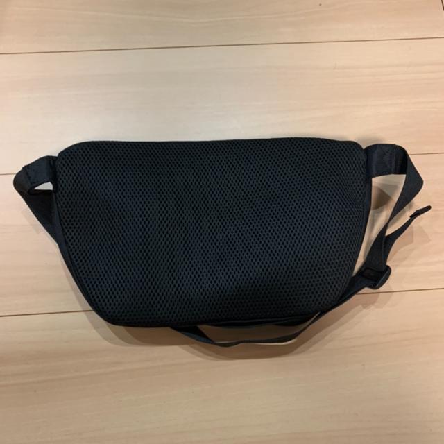 SAPEur ショルダーバッグ メンズのバッグ(ショルダーバッグ)の商品写真