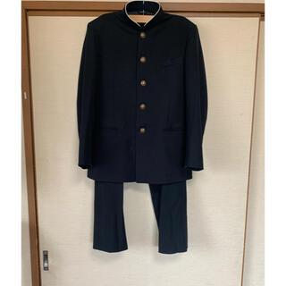 学ラン 175A (スーツジャケット)