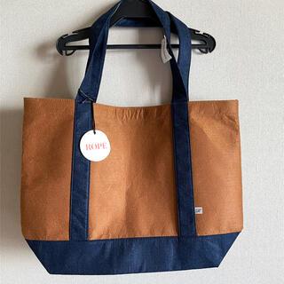ロペ(ROPE)の新品★ロペ ROPE★ 新品★ショップバッグ★福袋の外袋(ショップ袋)
