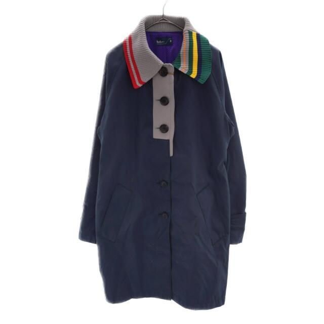 kolor(カラー)のkolor カラー コート メンズのジャケット/アウター(その他)の商品写真