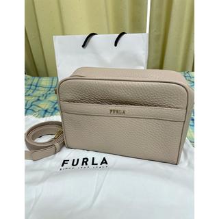 フルラ(Furla)のFURLA フルラ ショルダーバック 新品未使用(ショルダーバッグ)