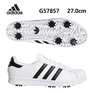アディダス(adidas)のアディダス クラブその他(シューズ)