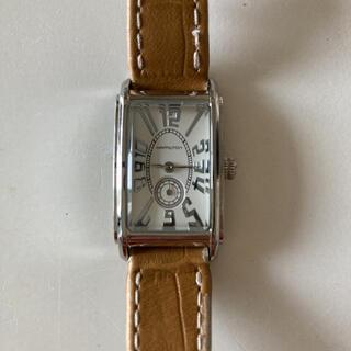 Hamilton - ハミルトン 腕時計 レディース